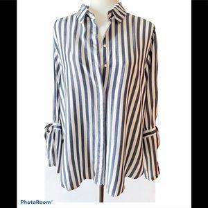 3/60 deal Velvet heart beautiful shirt